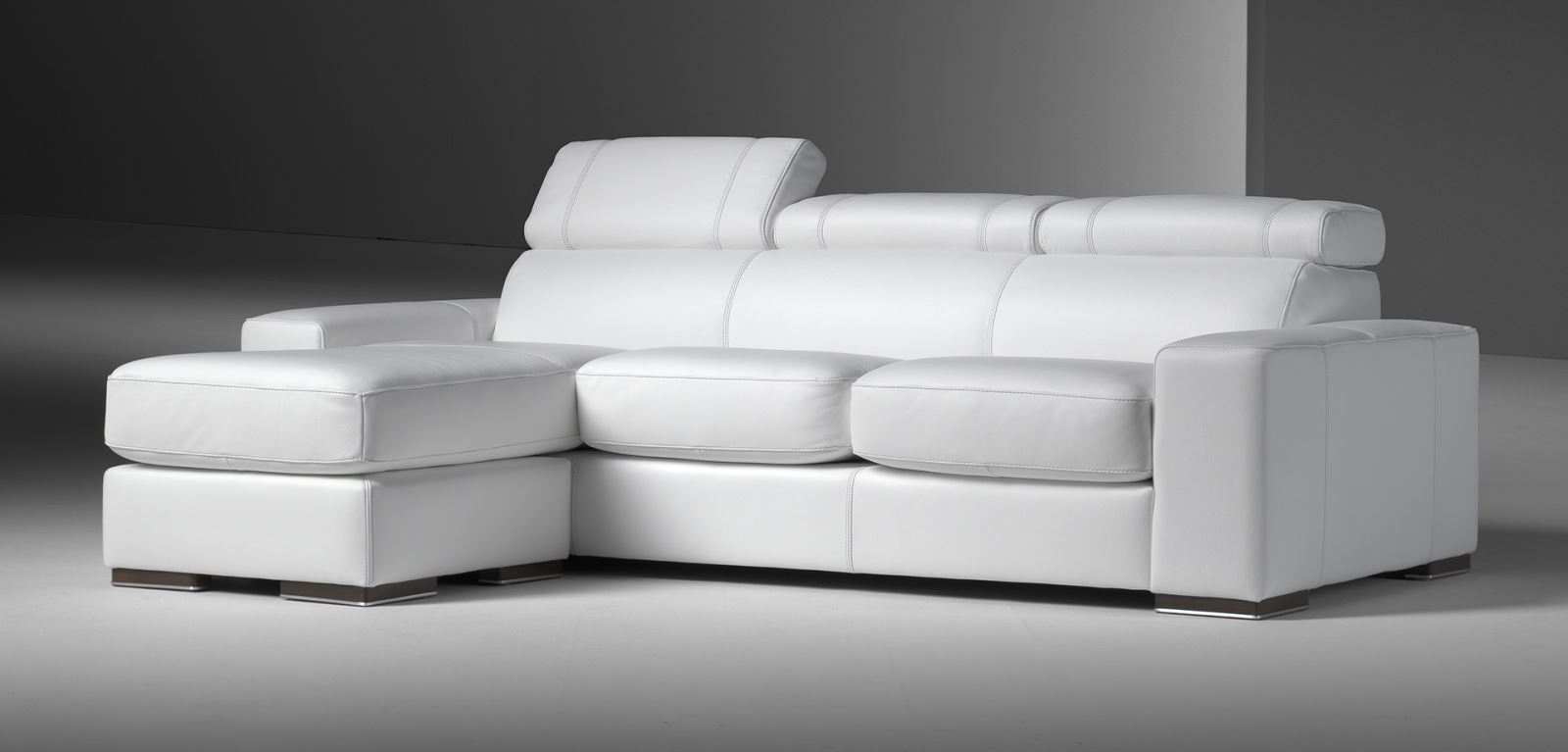 SOFA DA NEW TREND CONCEPTS SEVEN