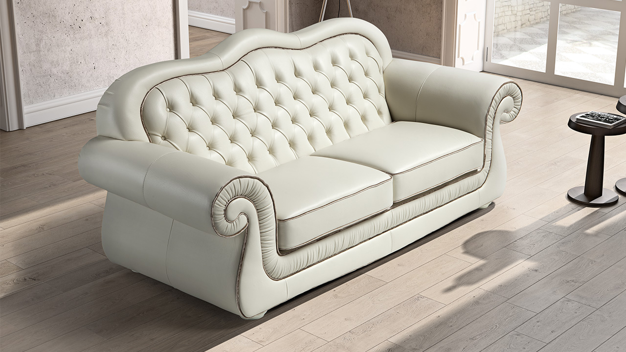 SOFA DA NEW TREND CONCEPTS VIVALDI