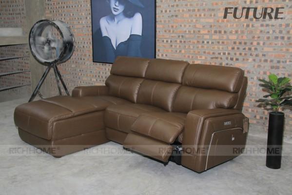 sofa góc chữ l